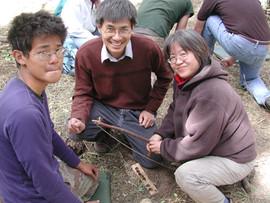 018 Wilderness Camp.JPG