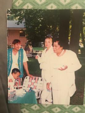 Mom, Tarsha, Keelani, Ruby Clark.jpg