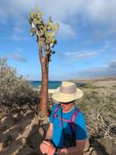 2019 Galapagos.jpg