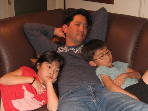 66  rest w kids.jpg