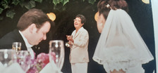 wedding mom speaking.jpg