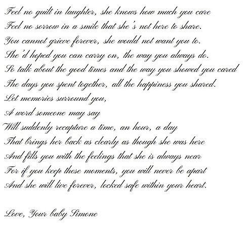 Poem_mommom_simone.jpg