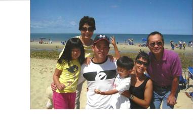 67 San Diego Beach.jpg