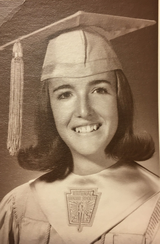 15. cap and gown.jpg