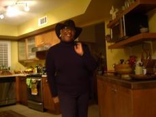 mom in hat.jpg
