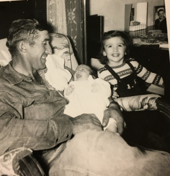 05. with Dad and Jerrie.jpg