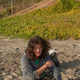 033 At The Beach.jpg