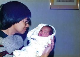 001 Baby Albert.jpg