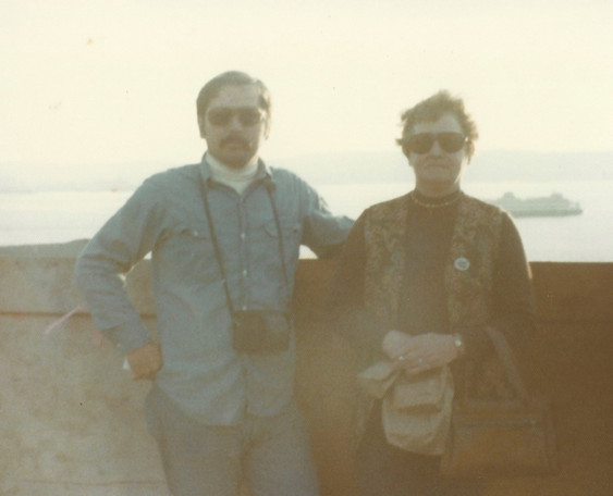 Tom and mom.jpg