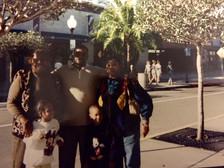023-Nancy _ Paul_s Family.jpg