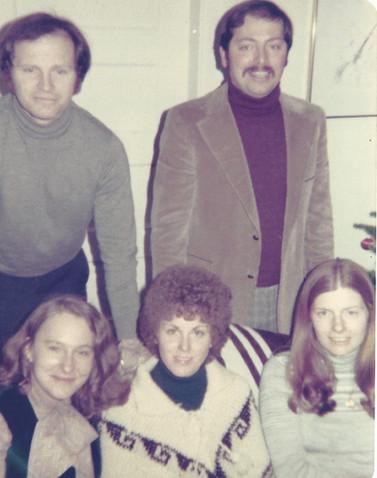T and siblings and Anita.jpg