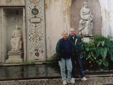 vatican mom and dad.JPG