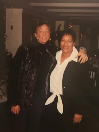 Mom and Tarsha.jpg