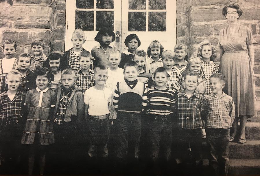 09. first grade.jpg