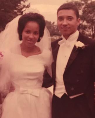Mom and Dad Wedding Day.jpg