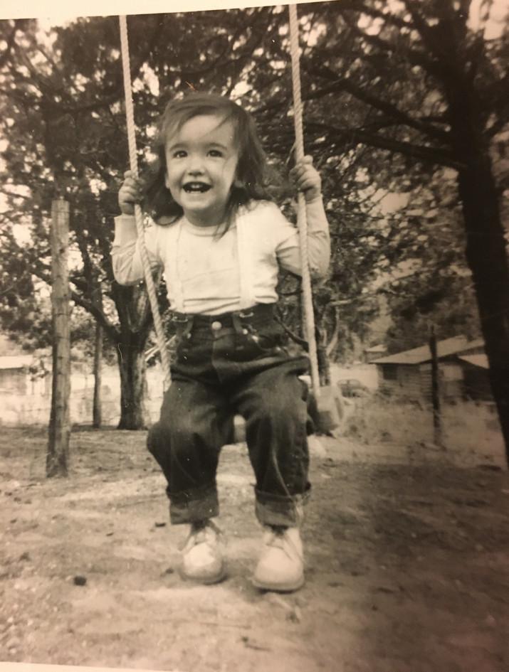 07. Swing.jpg