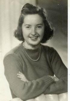 007 Sue Brownclone)1939.jpg