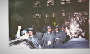 36 graduate from Columbia (2)_LI.jpg
