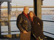karen and dad brooklyn bridge.png