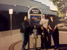 024-Nancy at Universal Studios.jpg
