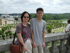 014 Versailles.JPG