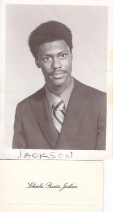 008_Chuck Jackson.jpg
