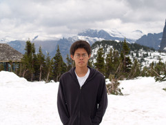023 Summer Snow In Montana.jpg