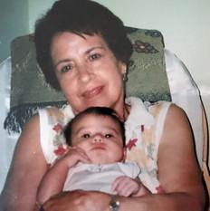 Proud grandma.jpg