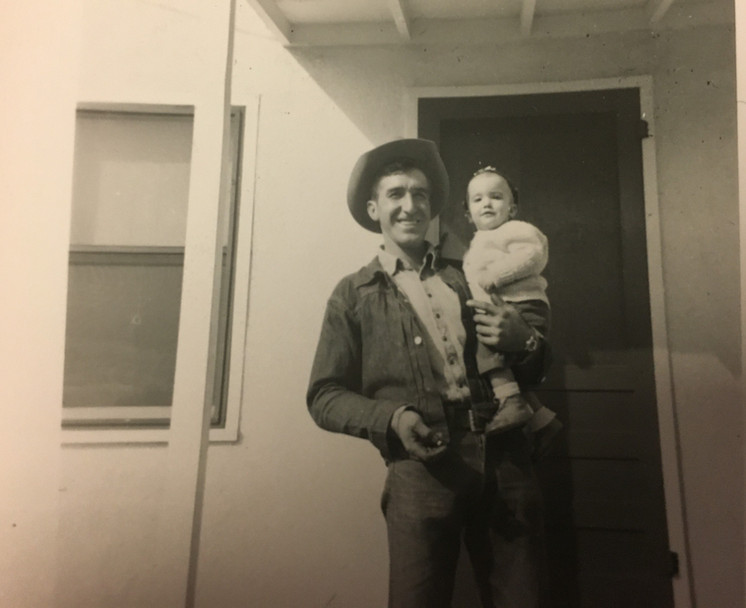 01. With Dad.jpg