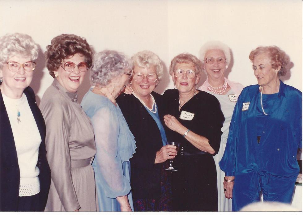 The Girl Friends 1988.jpg