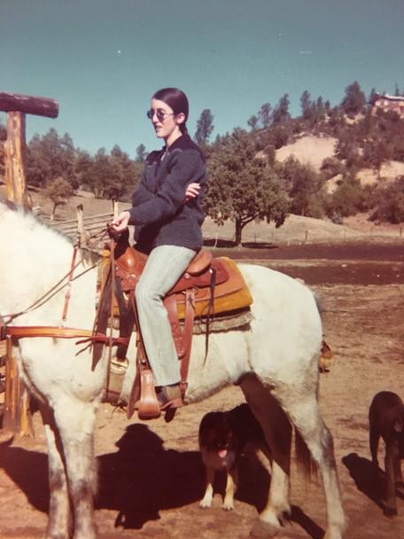 13. horseback.jpg