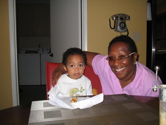 john jr and mom 2.JPG