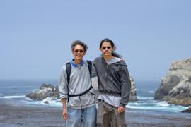 047 Point Lobos.jpg