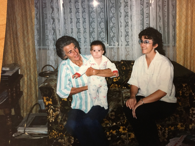 23. Holding Calli with Mom.jpg