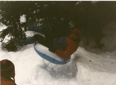 T sledding.jpg