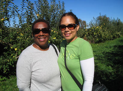 mom and eunice apple picking.JPG
