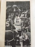 017_Marshall Basketball.jpeg