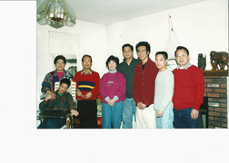 32 Peter and Uncle Larry Hsing.jpg