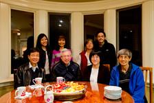 042 Thanksgiving Dinner.jpg