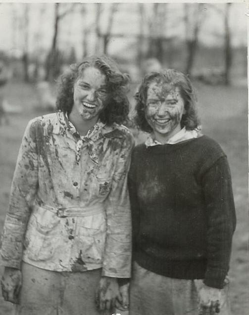 005 Sue 1938.jpg