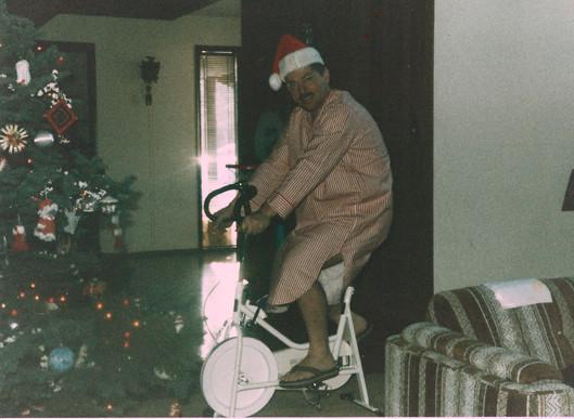 Tom xmas spin bike.jpg