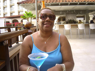 mom drinking.jpg