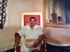 010-Queen Nancy on her throne.jpg
