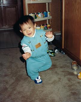 002 Toddler Albert.jpg