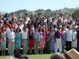 007 Middle School Graduation.JPG