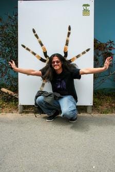 044 Spider Man.jpg
