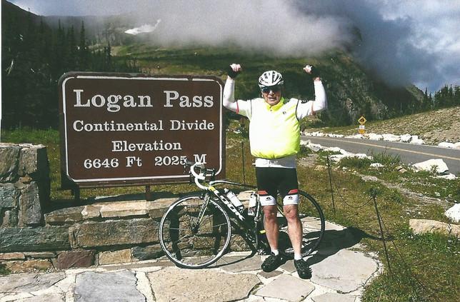 T at the Top of Logan Pass.jpg