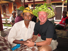 Borneo Bali Trip 129.jpg
