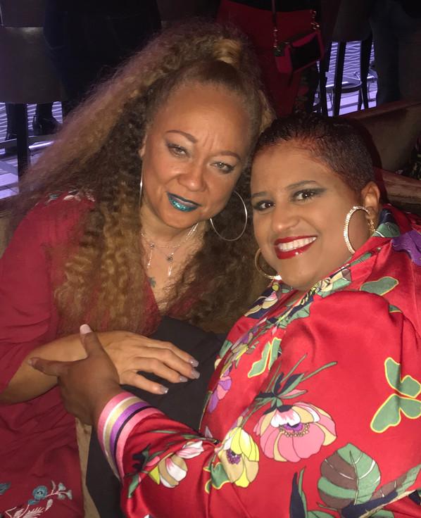 Sisters - Micha and Tarsha.JPG