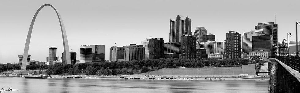 St Louis skyline.jpg